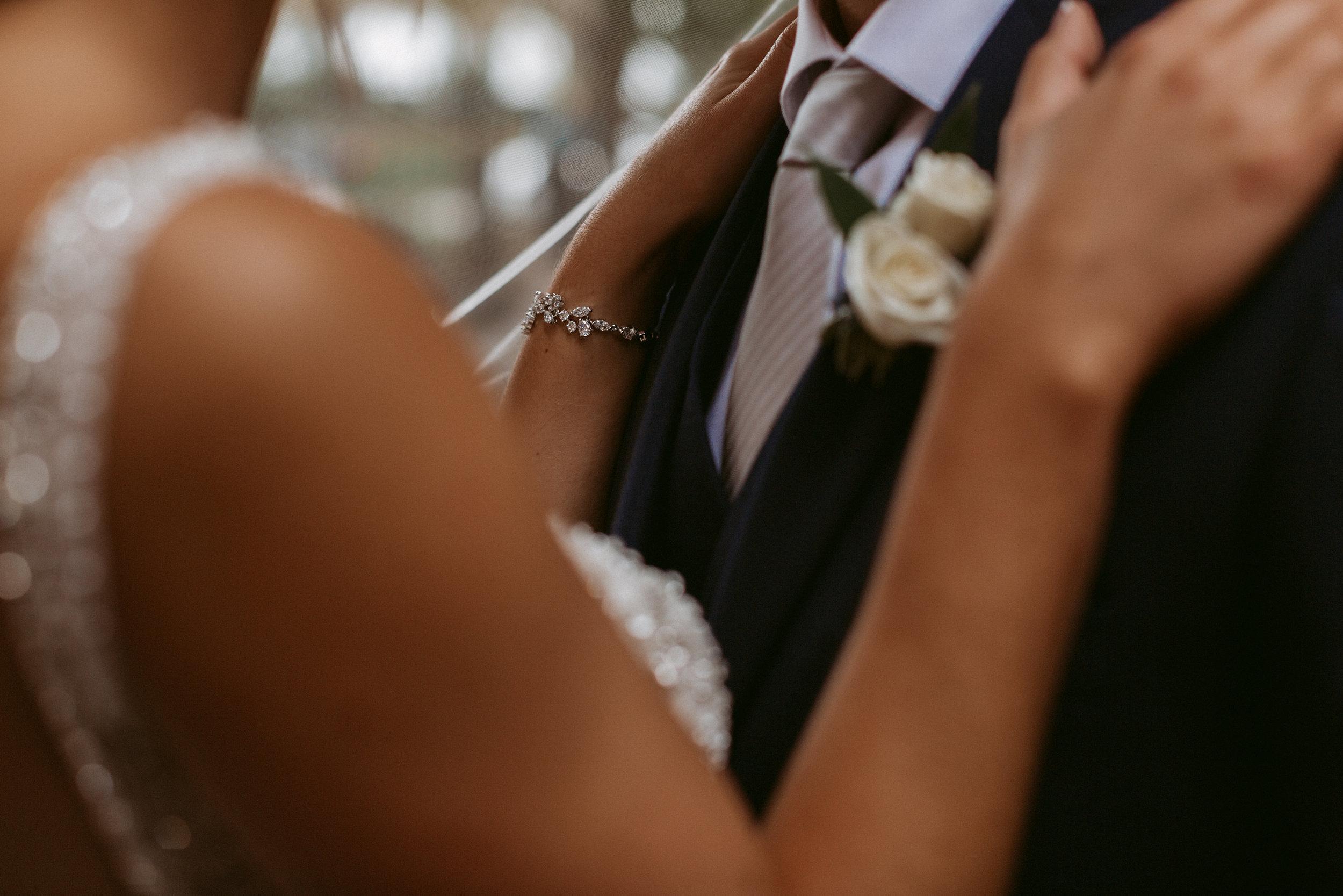 Wedding-4882.jpg