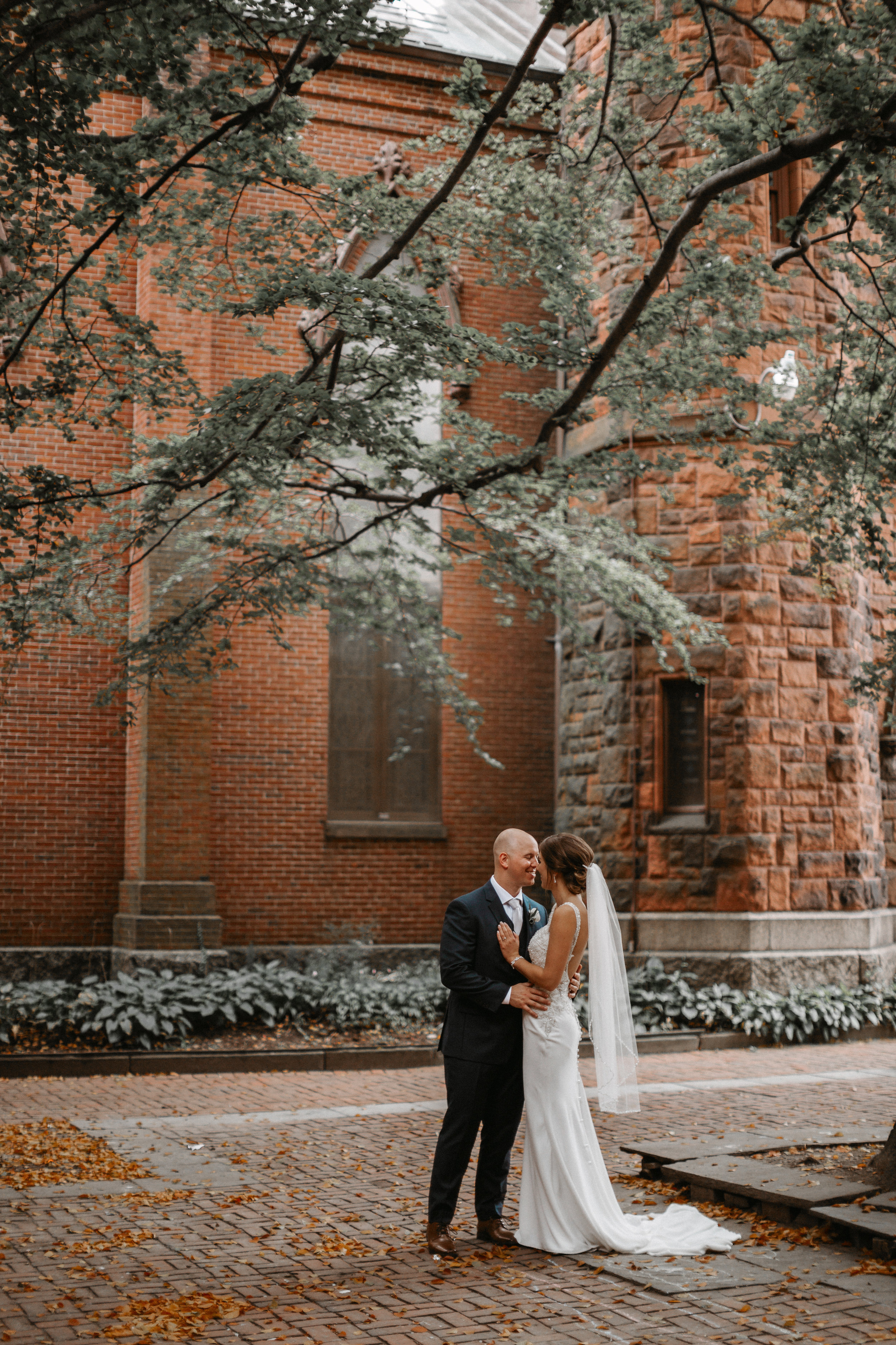 Wedding-4786-2.jpg