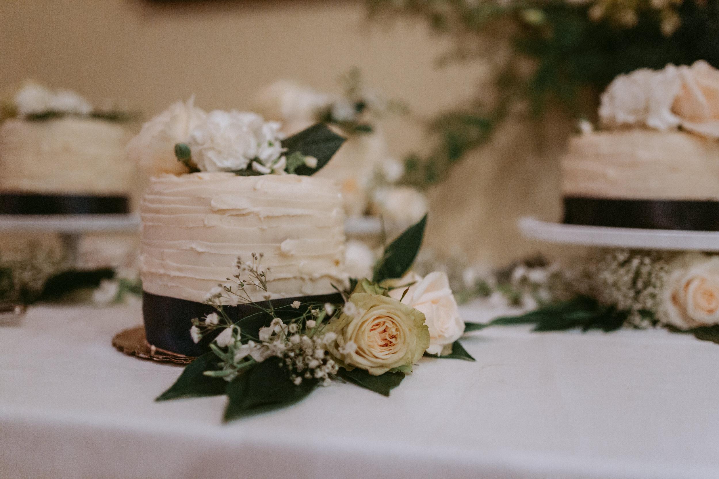 Wedding-5472-2.jpg