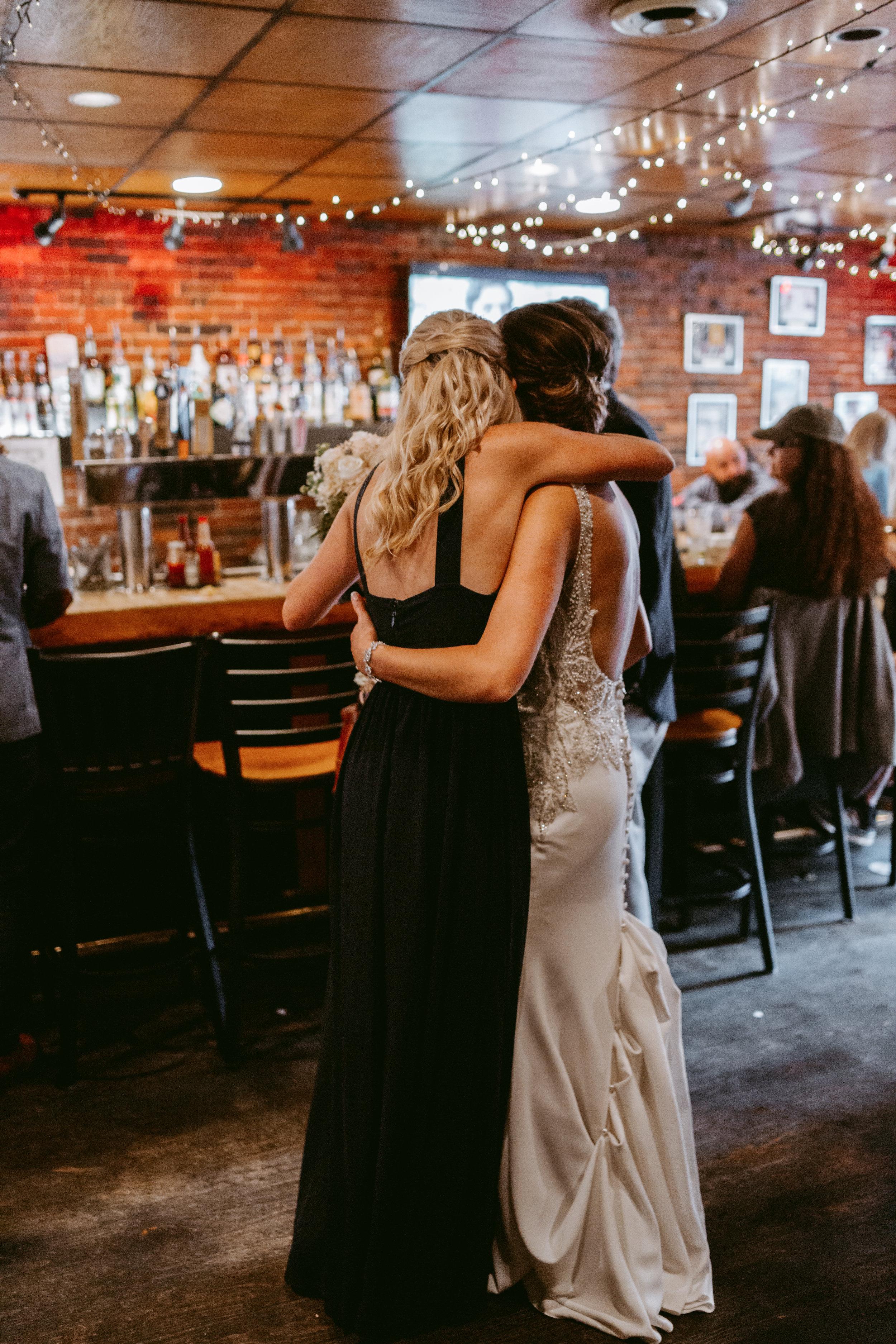 Wedding-5279-2.jpg