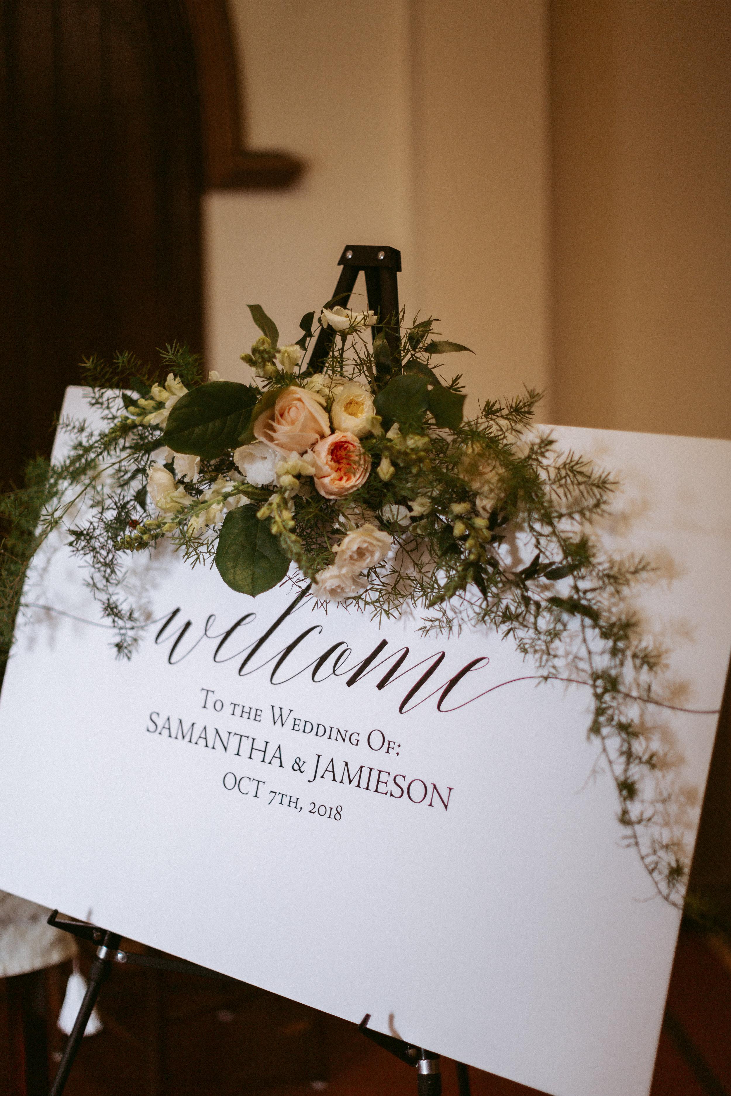 Wedding-4896-2.jpg