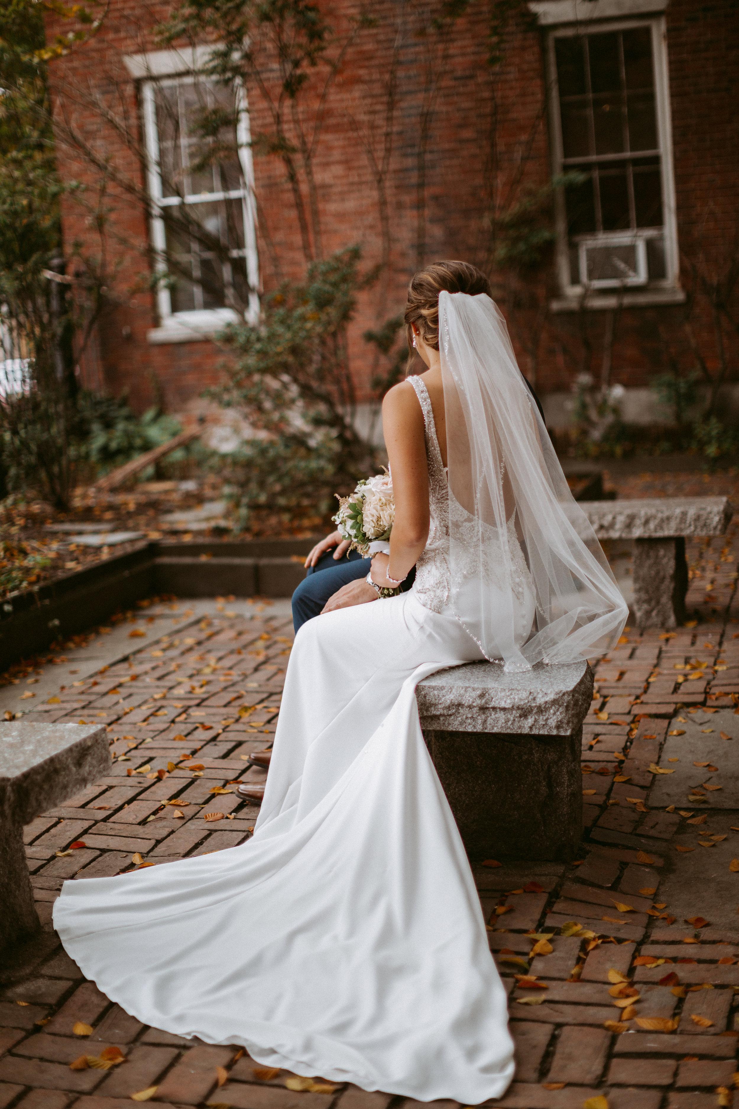 Wedding-4760-2.jpg