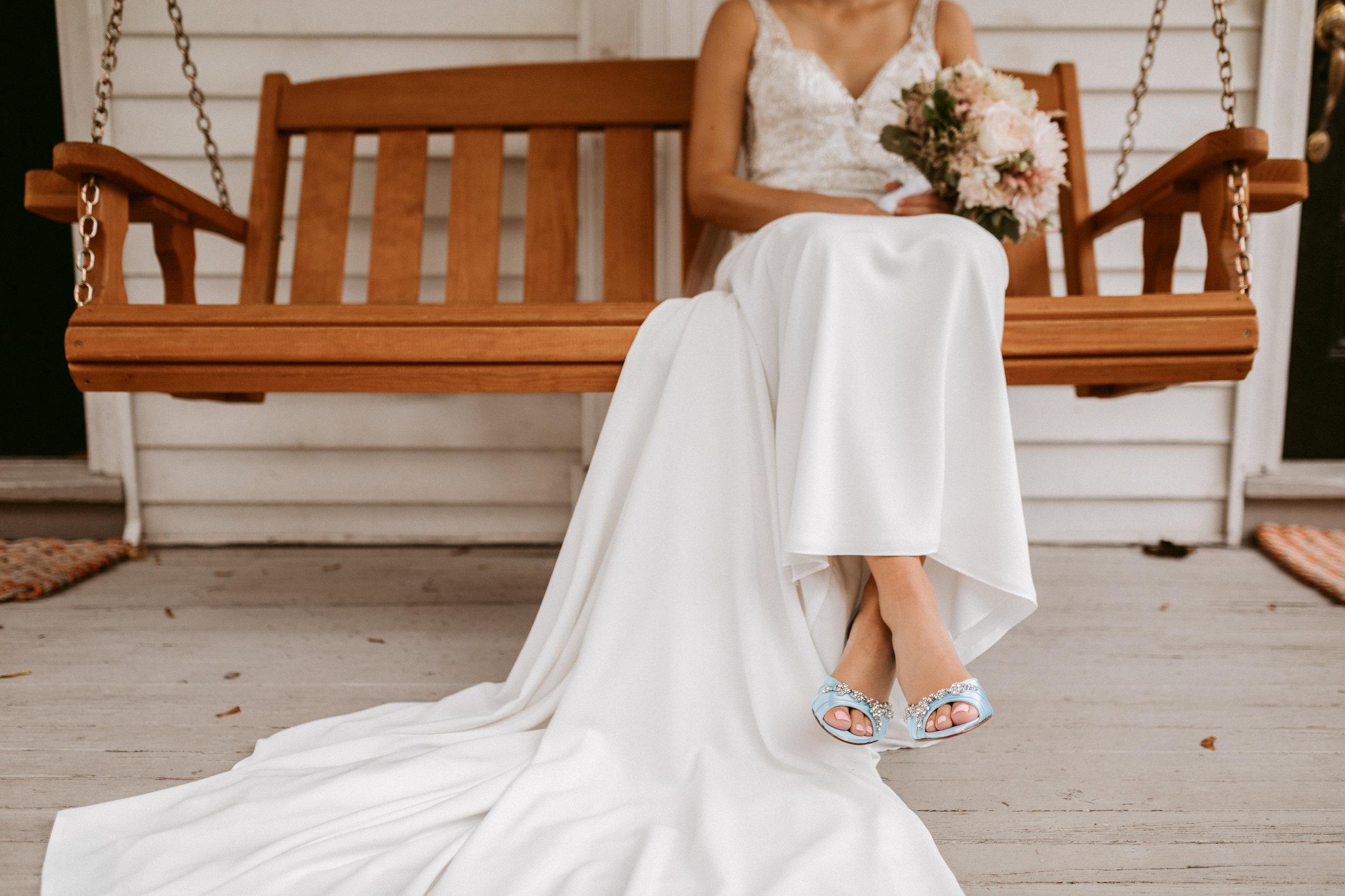 Wedding-5734-2.jpg