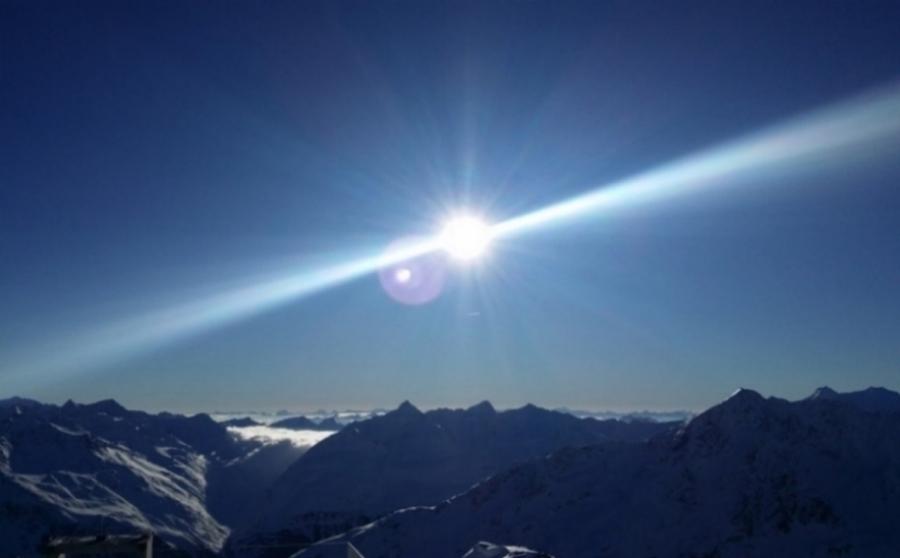 mountains with sun smaller.jpg