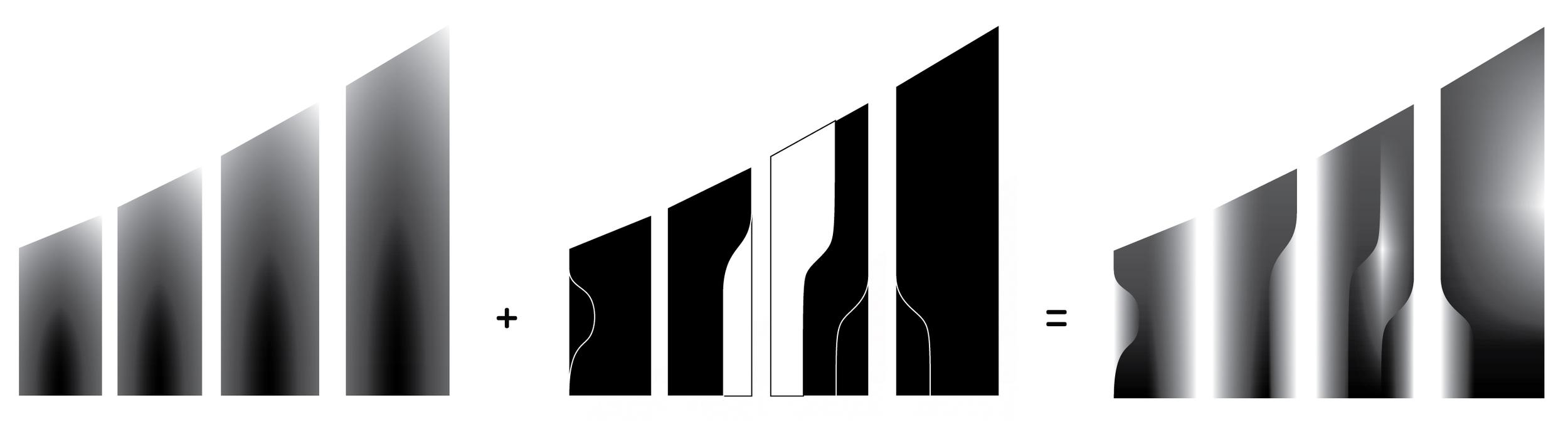 gradients in towers.jpg