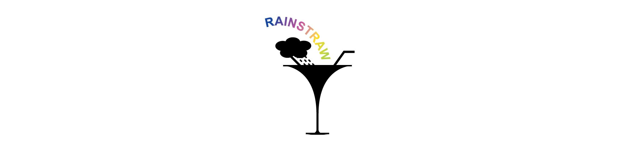 Rainstraw_5.jpg