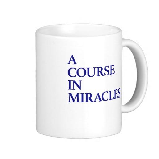 a_course_in_miracles_summary_mug-r70180cf0931848aab973ec9260eeddf3_x7jgr_8byvr_512.jpg