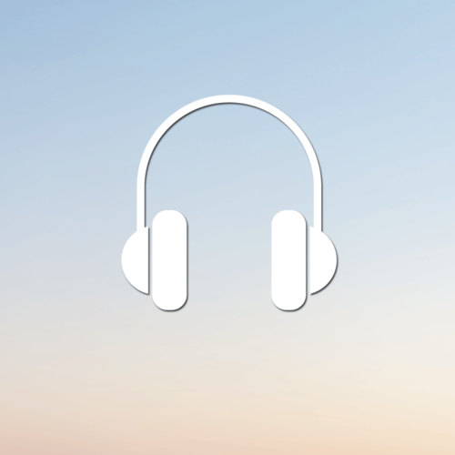 newheadphones1.png