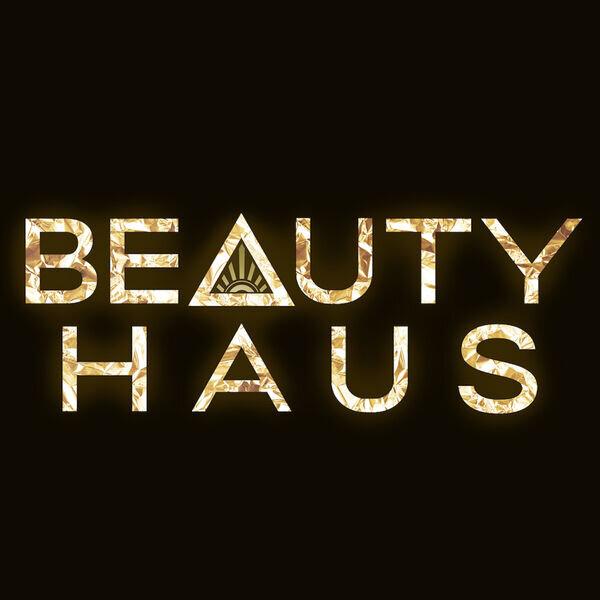 beautyhaus_podcast-cover_GOLD_HIGH copy.jpg