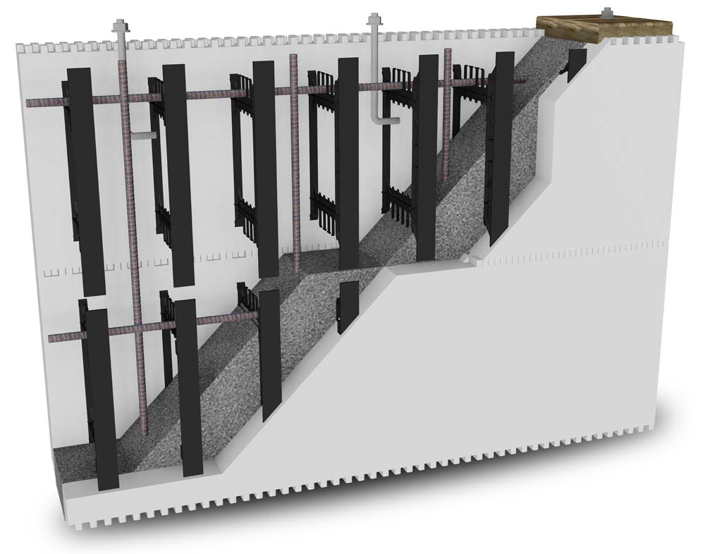 BuildBlock-ICF-Wall-Top-Plate-and-J-Bolts-Side.jpg