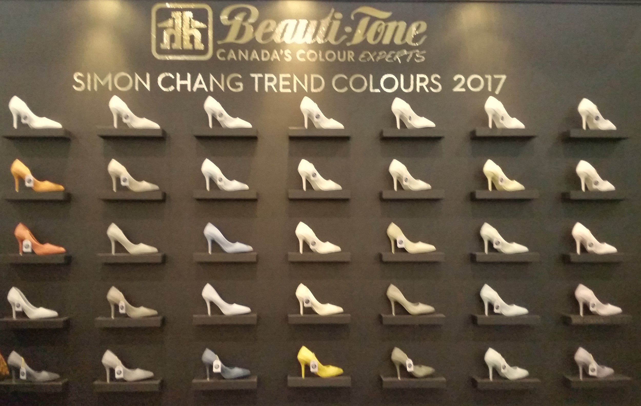 Simon Chang Shoes.jpg