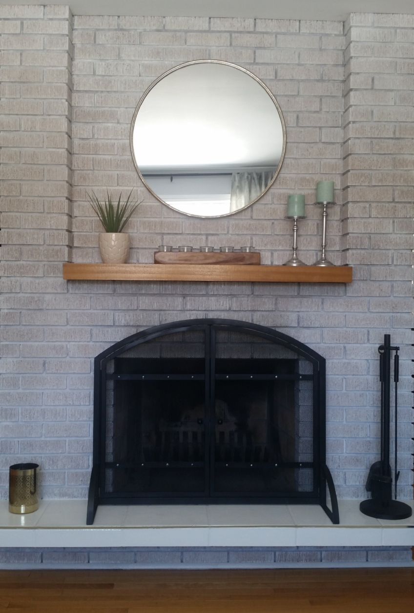 Fireplace Industrial Style.jpg