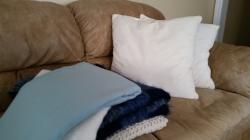 Blankets on Sofa.jpg