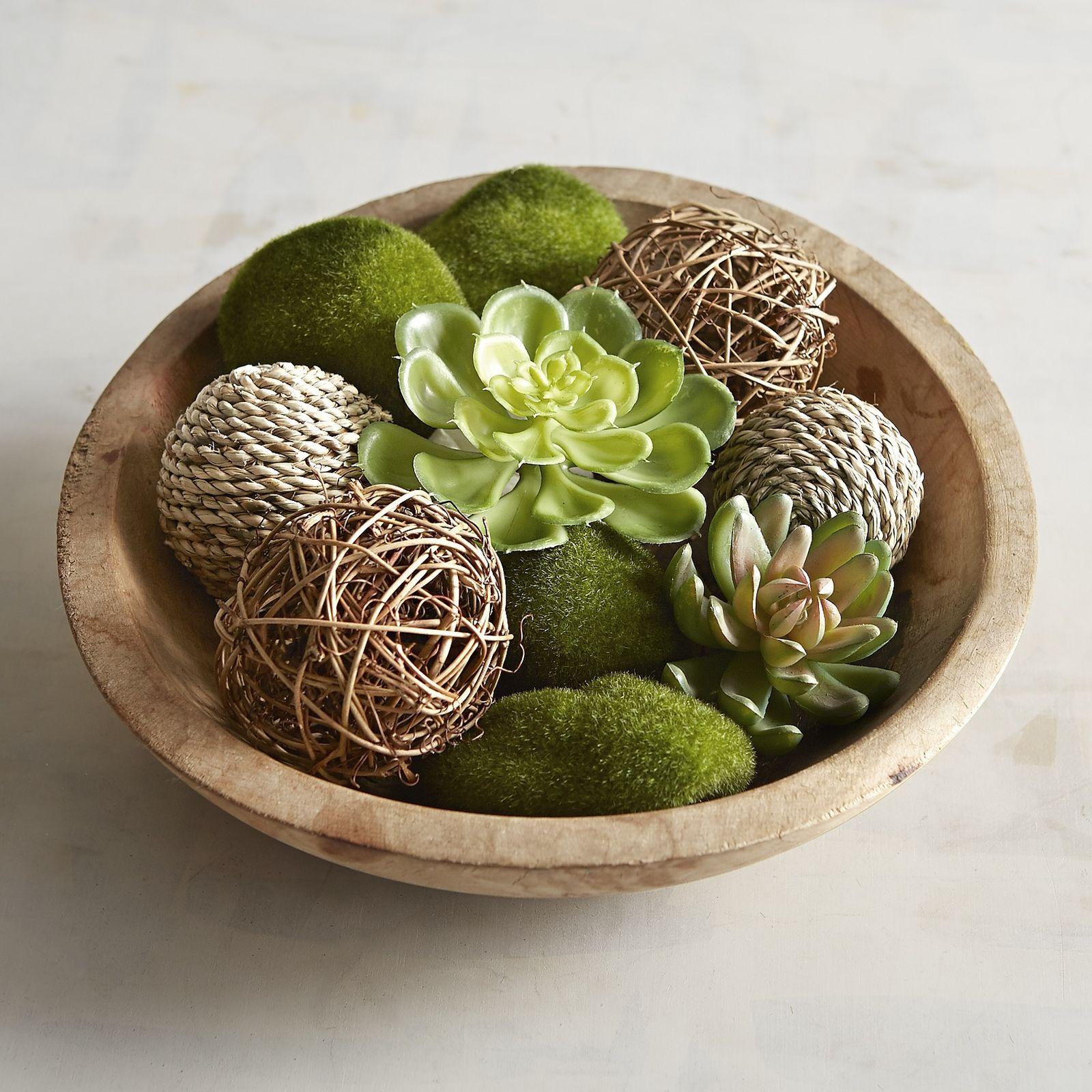 Succulent Filler.jpg
