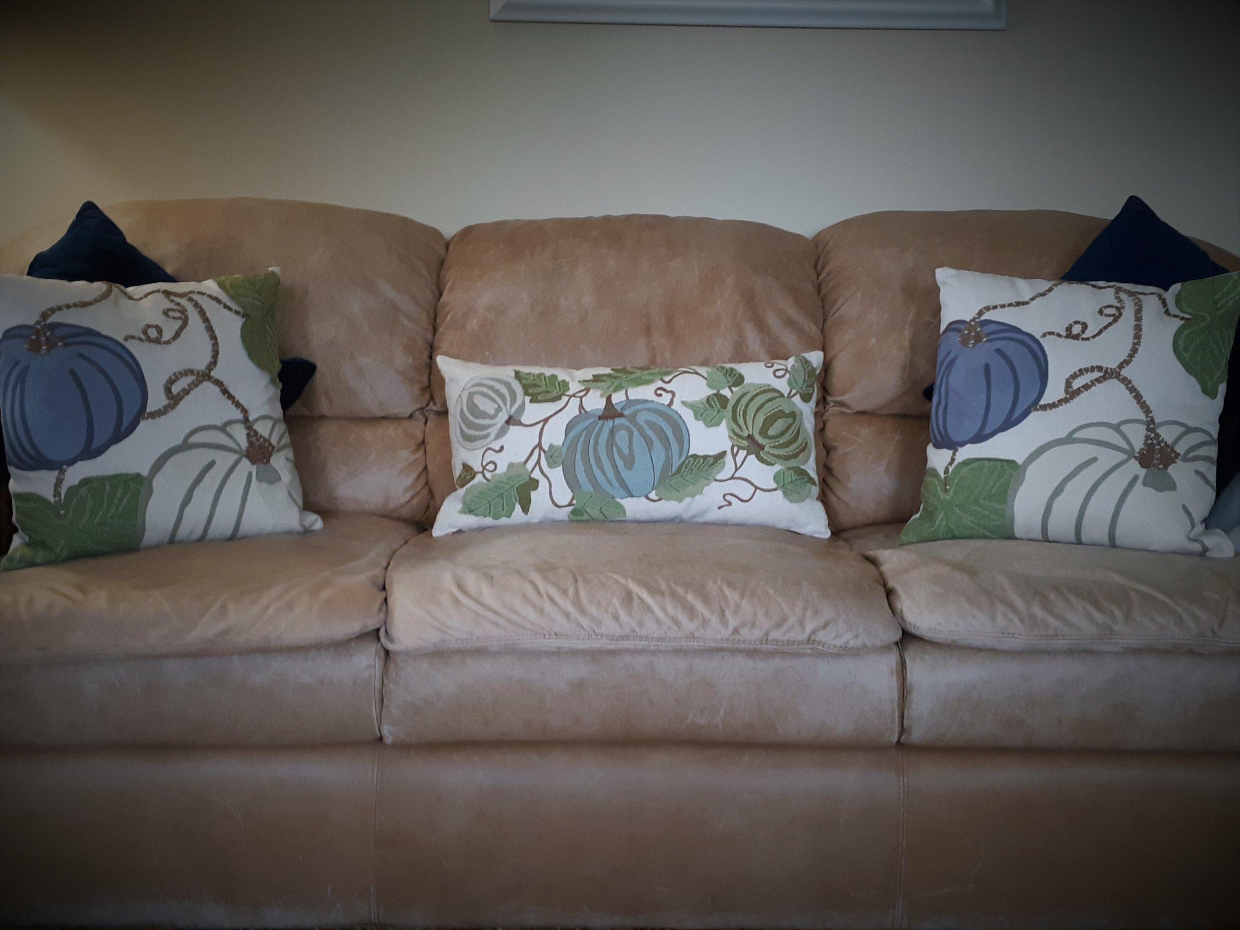 Fall Pillows on Sofa.jpg