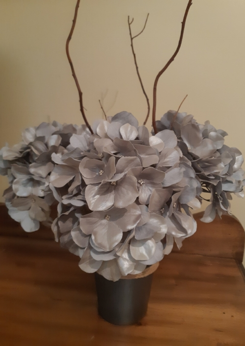 Metallic Paint Vase.jpg