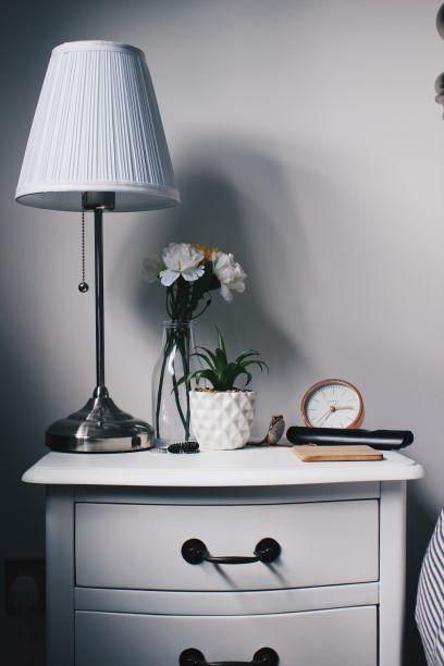 Jan 30 - Lamp Shade #2.jpg