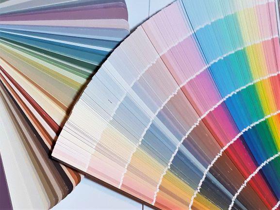 Feb 6 - Pic #2 Paint Decks.jpg