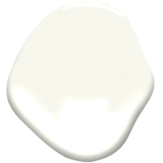 Simply White.png