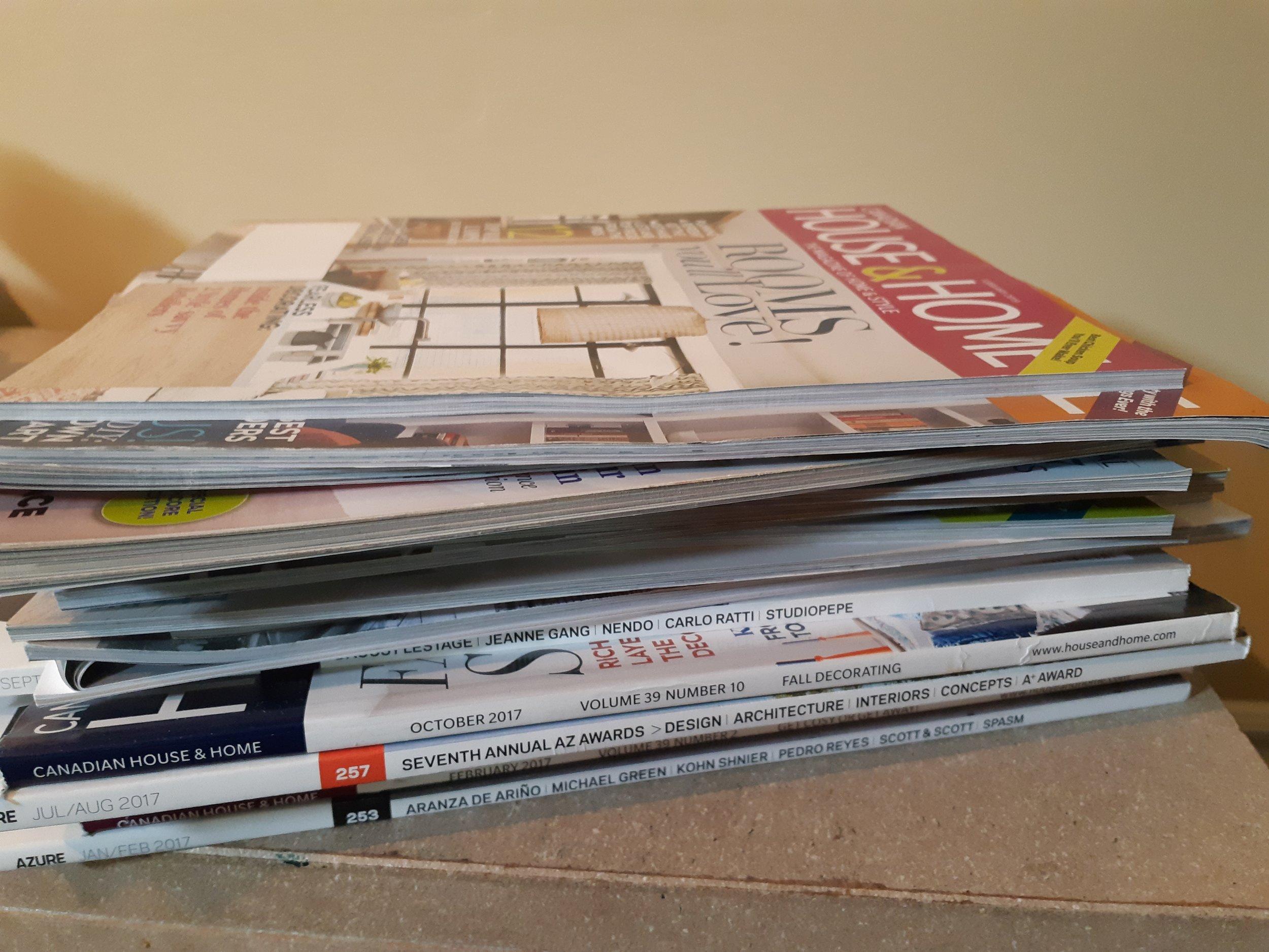 Magazines Piled.jpg