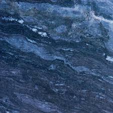 Blue Granite Countertop.jpg