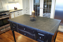 Marble Counter - Great Mountain Soapstone.jpg