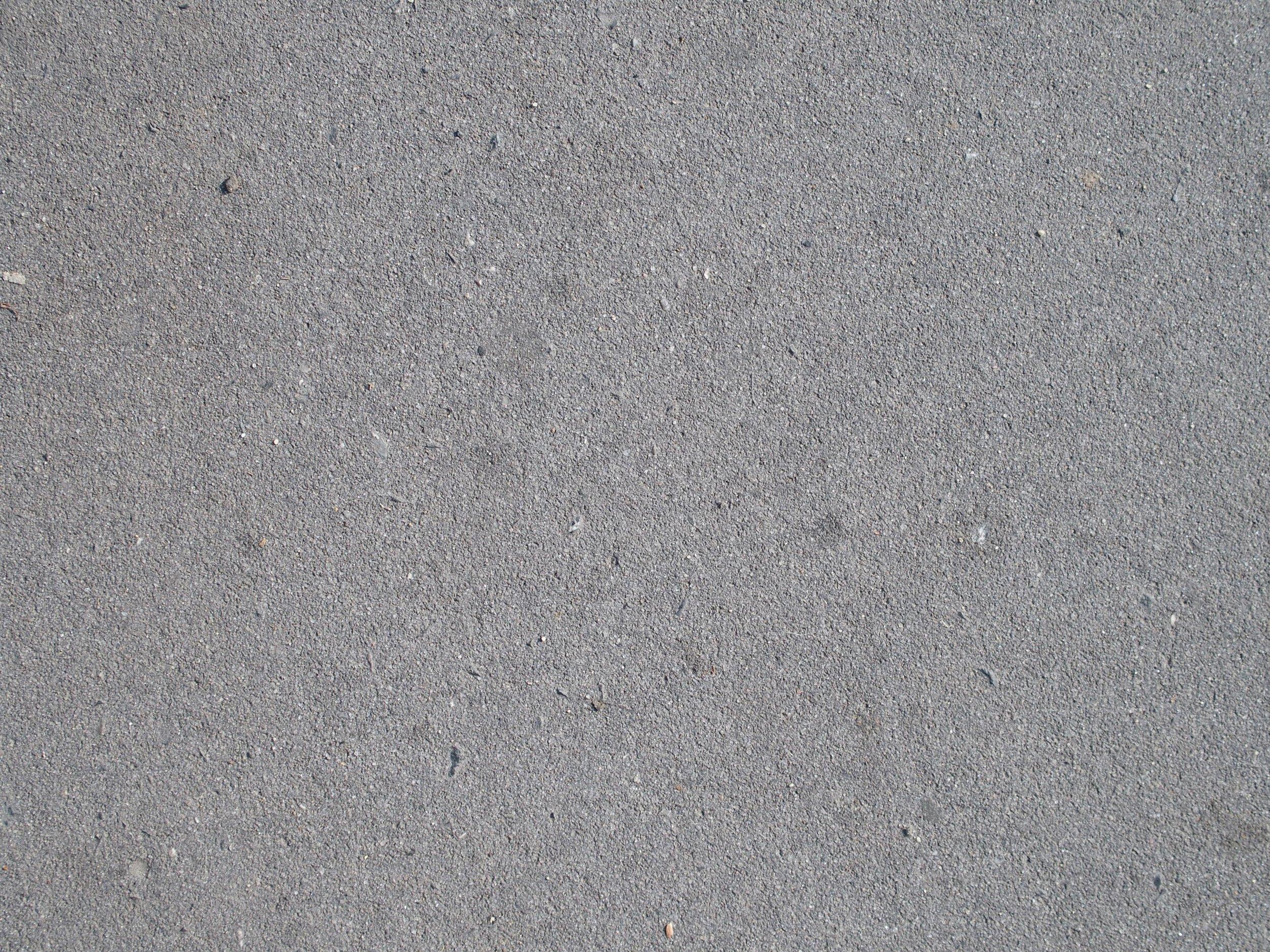 Concrete - Misku.jpg