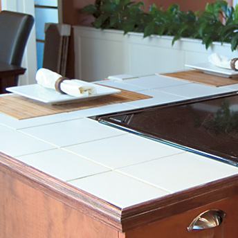 Ceramic Tile Counter - Rona.jpg