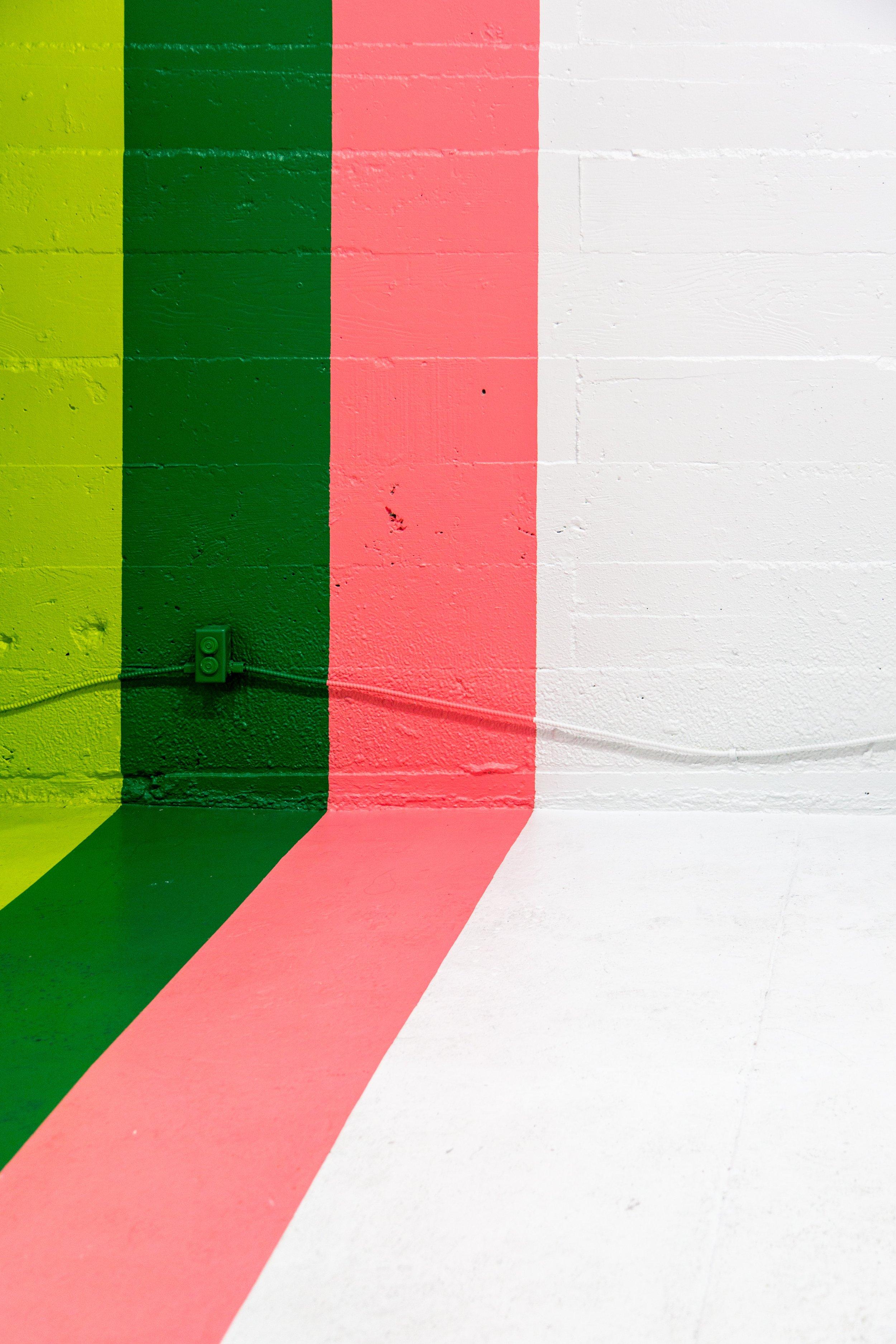 Feature Wall - Camoflaging Wiring - Jason leung.jpg