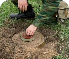 adojam_landmine.png