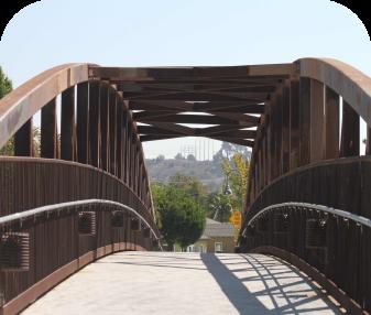 adojam_bridge.jpg