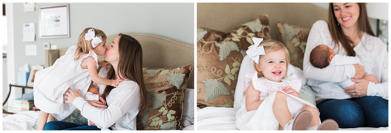 McKenzieCoronadoPhotographyAustinPhotographer_0006.jpg