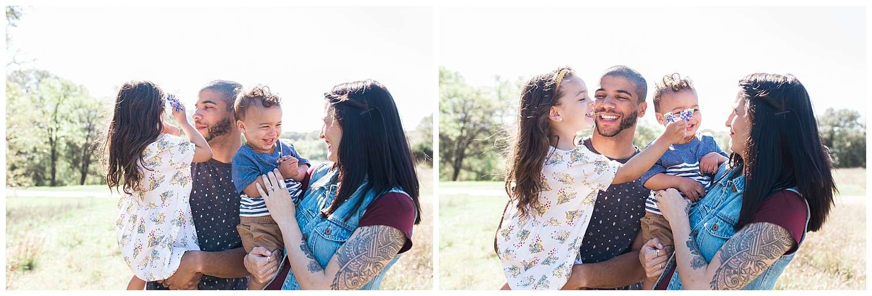 McKenzieCoronadoPhotographyAustinPhotographer_0040.jpg