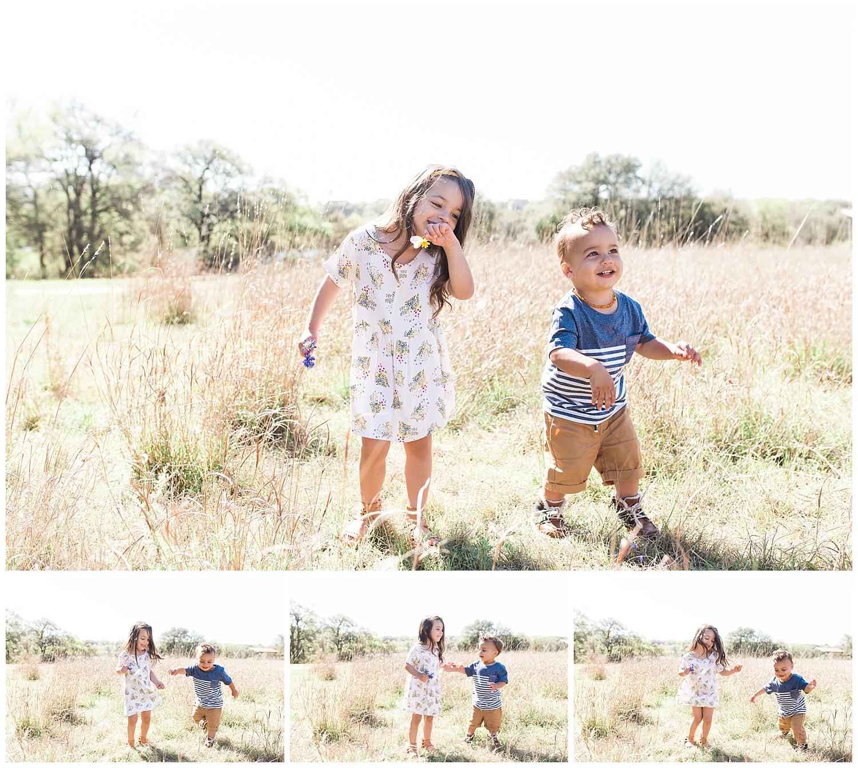 McKenzieCoronadoPhotographyAustinPhotographer_0042.jpg