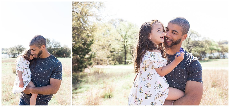 McKenzieCoronadoPhotographyAustinPhotographer_0035.jpg