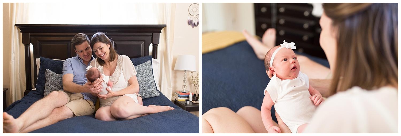 McKenzieCoronadoPhotographyAustinPhotographer_0098.jpg