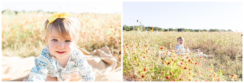 McKenzieCoronadoPhotographyAustinPhotographer_0106.jpg