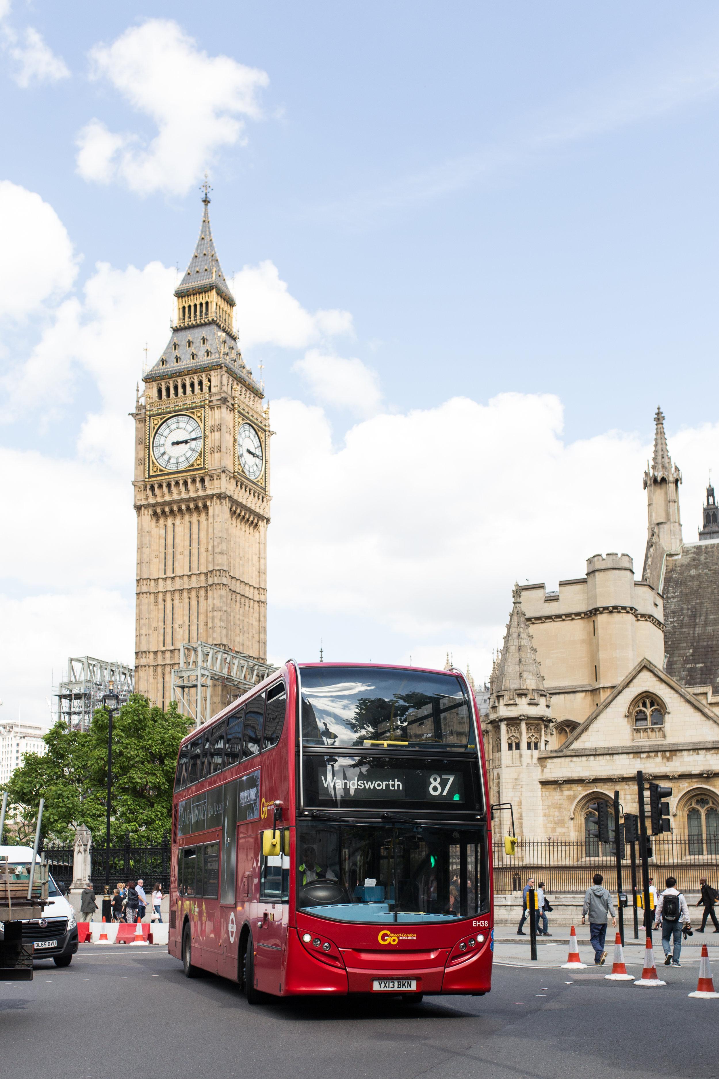 London2017-35.jpg