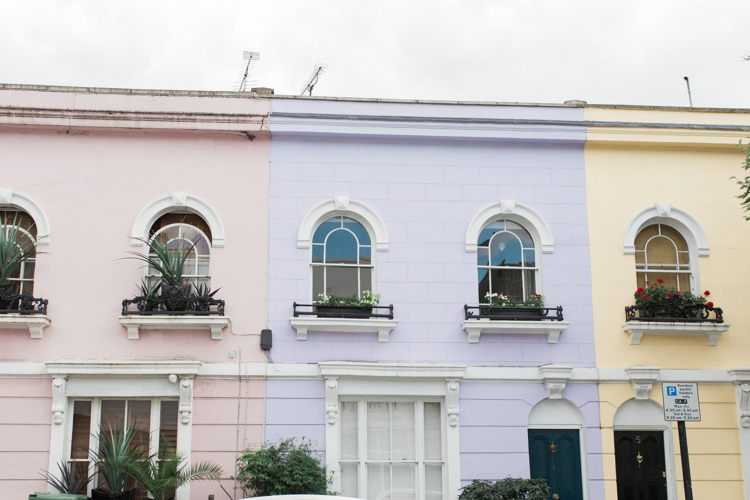 London2017-44.jpg