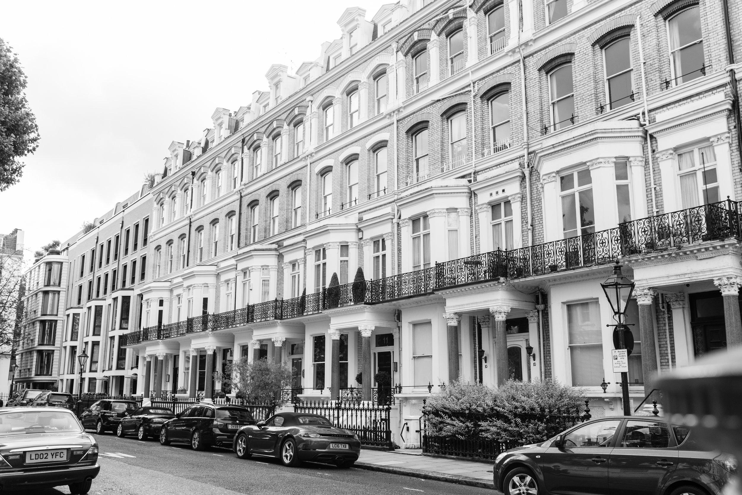 London2017-56.jpg