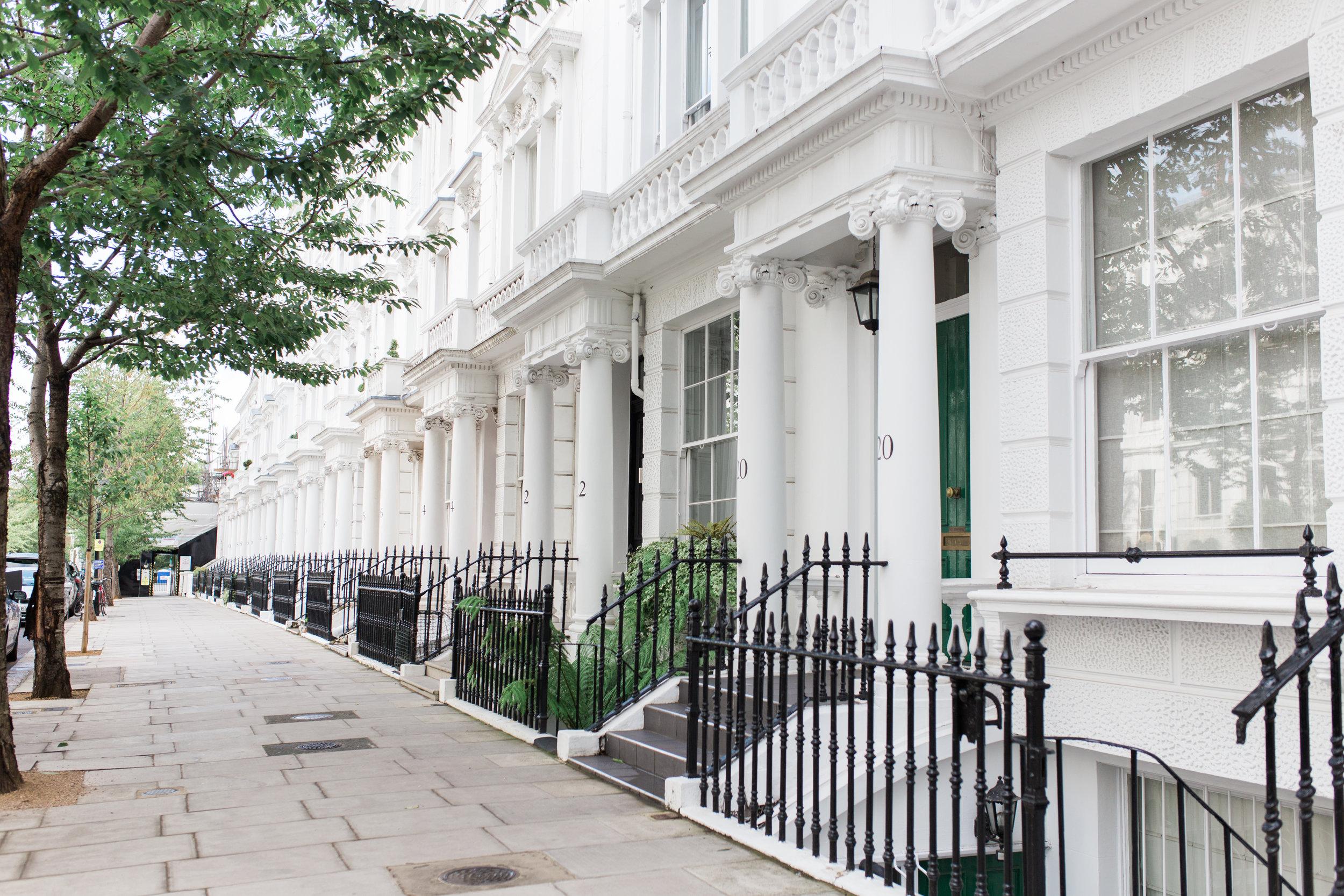 London2017-58.jpg