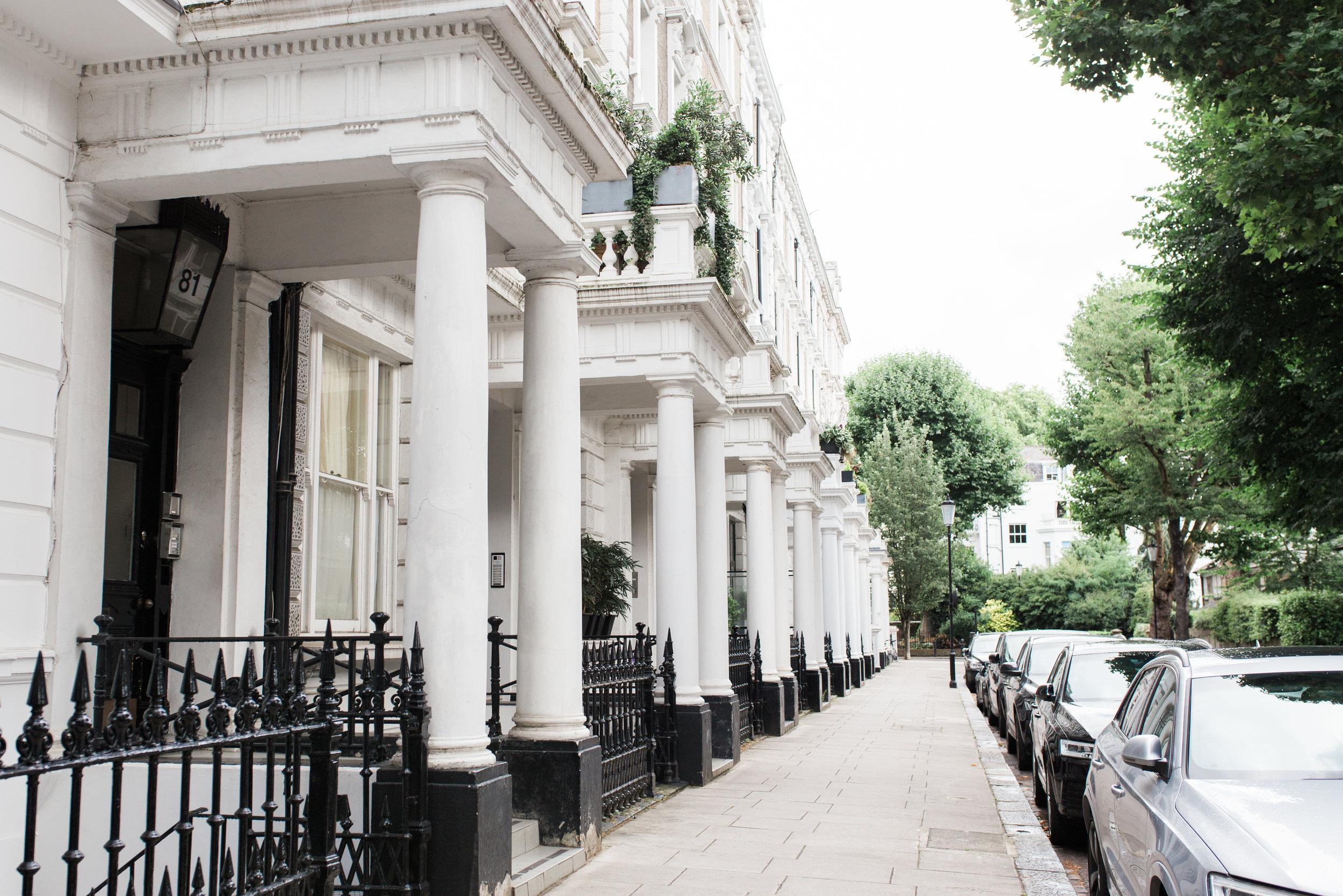 London2017-64.jpg