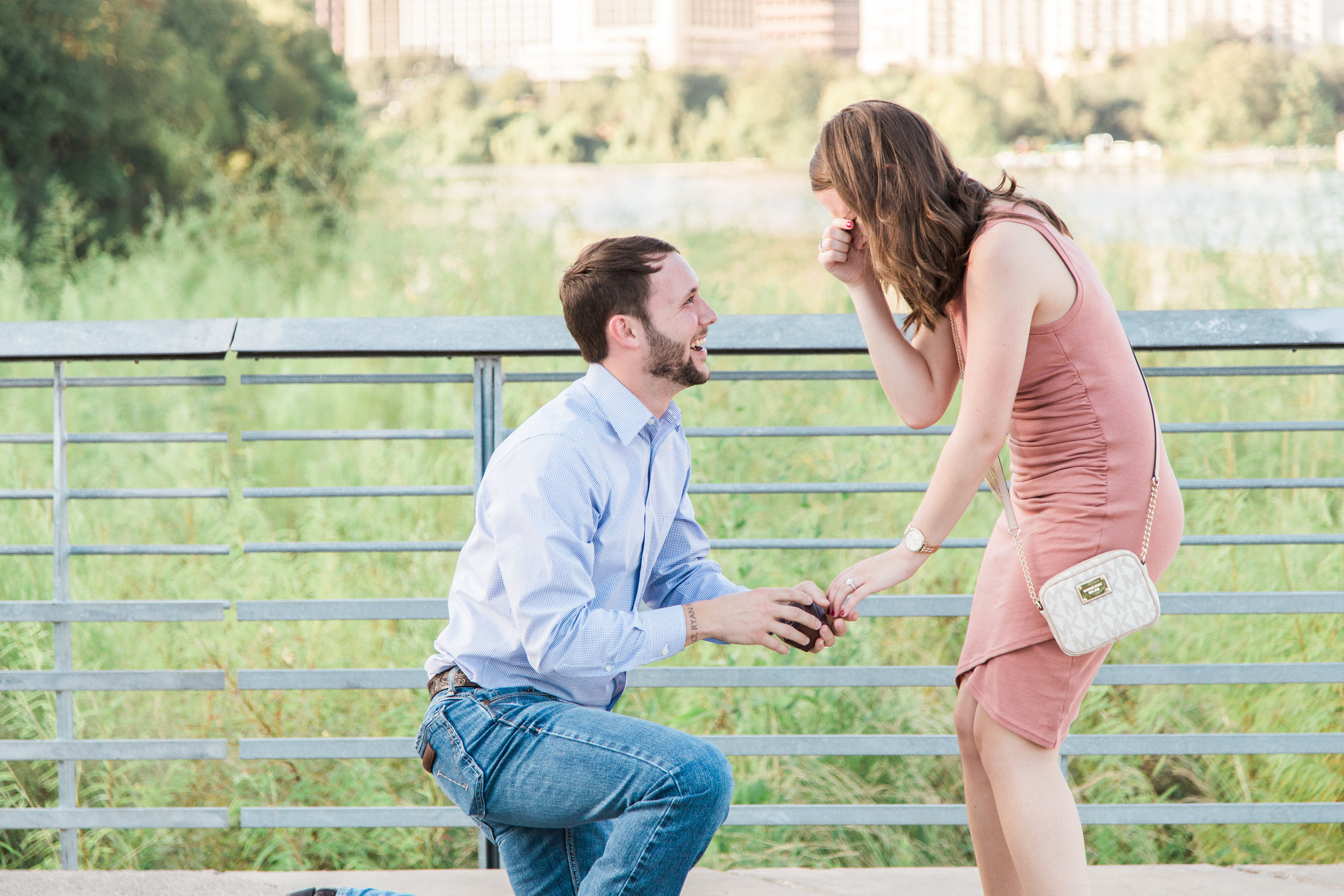 CodyProposal-17.jpg
