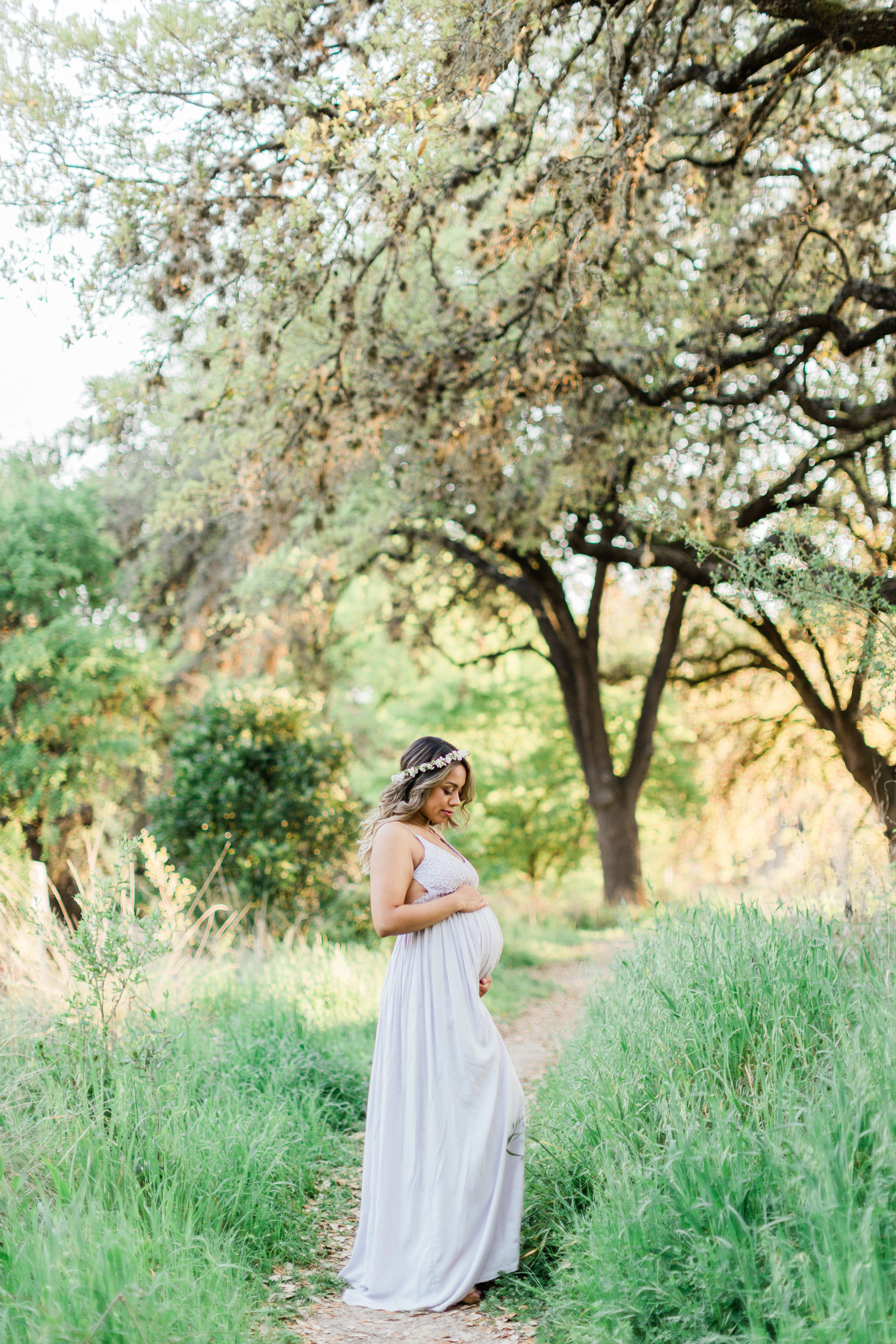 AllyannaPasconeMaternity-57.jpg