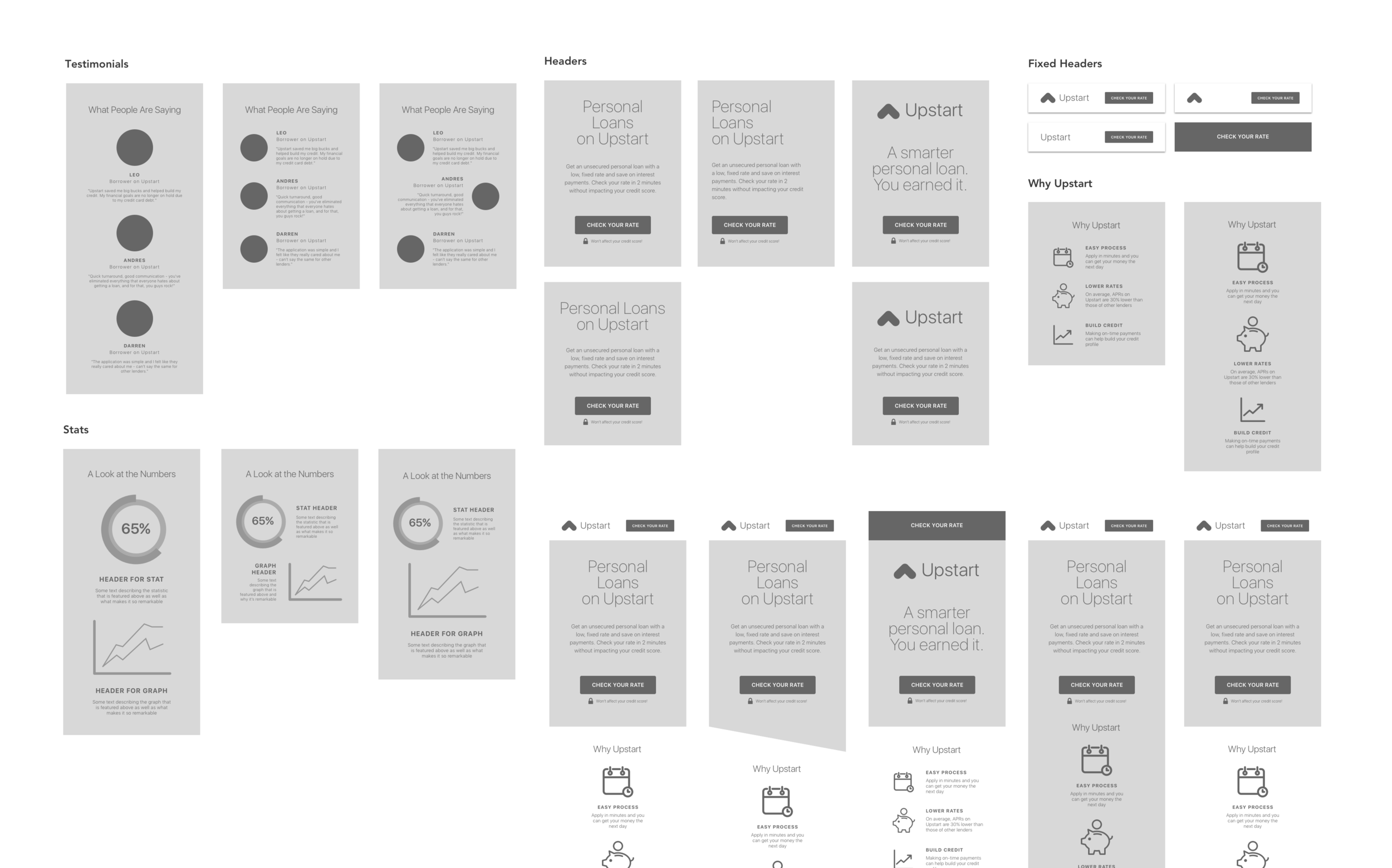 wireframes-png.png