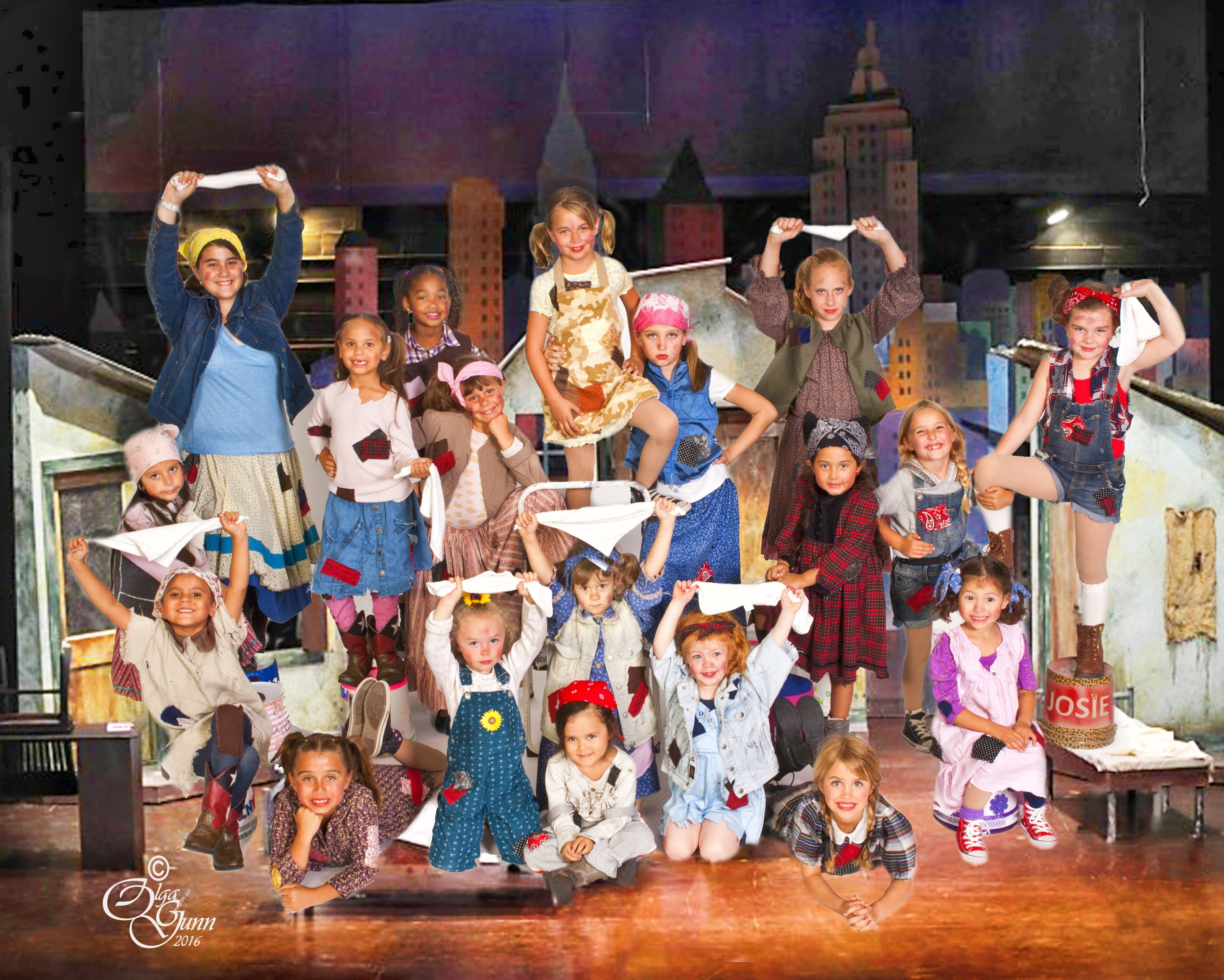 Teeny Tots Hip Hop (Monday) & Musical Theater (Wednesday) NANCY + KC.jpg