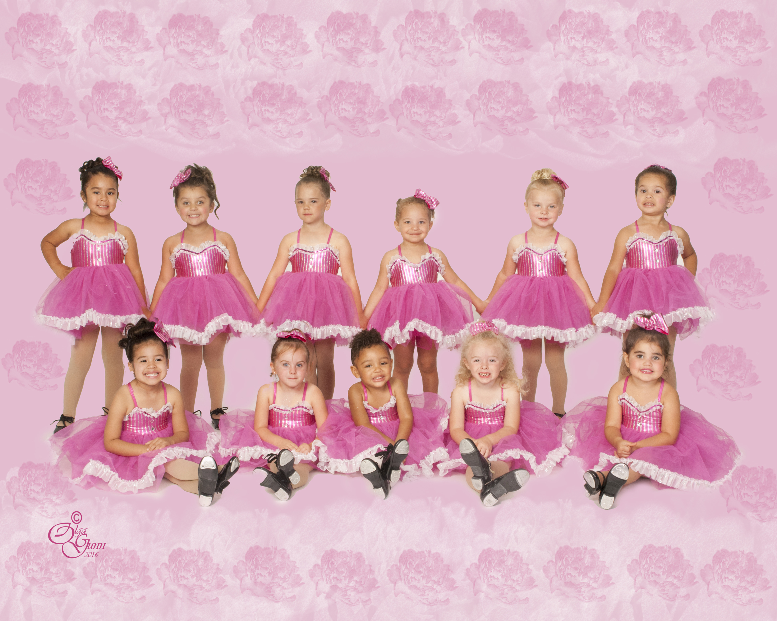 Teeny Tots Tap & Ballet (ages 2-3 Monday).jpg