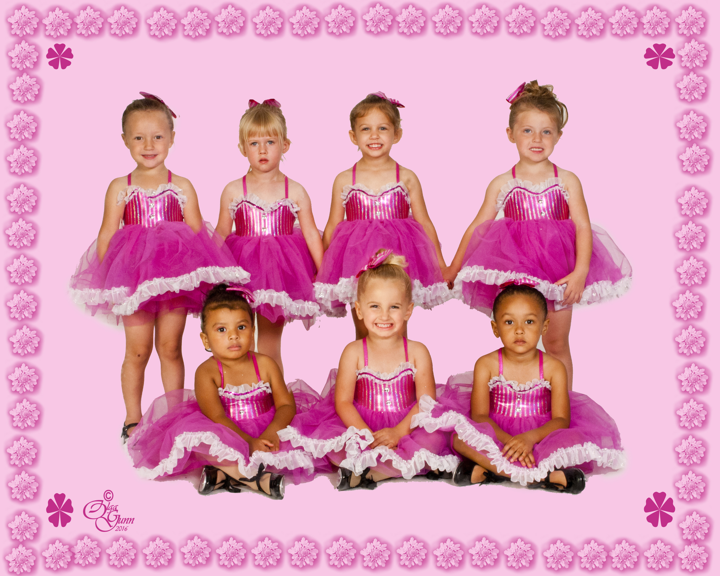 Teeny Tots Tap & Ballet (ages 2-3) Wednesday- Nancy.jpg