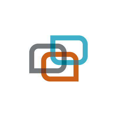 BHT-symbol.png