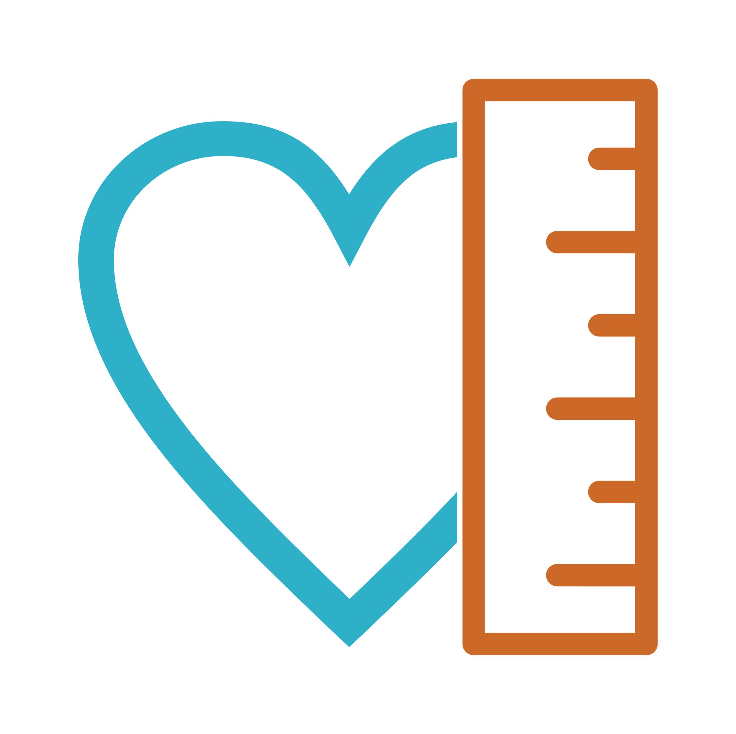 BHT-Measuring-Health-thumbnail-01.png